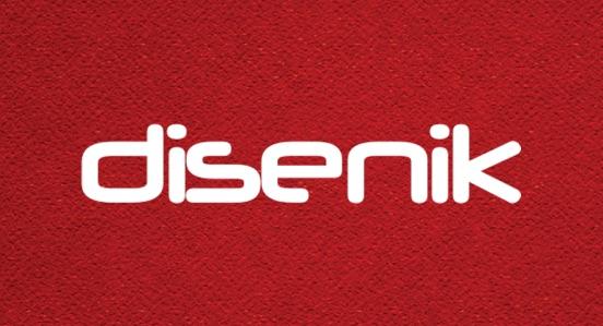 disenik-contacto